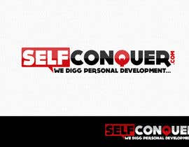 #127 for Logo Design for selfconquer.com by niwrek