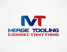 jayrathod2 tarafından Merge Tooling Logo Request için no 76