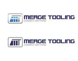 itcostin tarafından Merge Tooling Logo Request için no 93