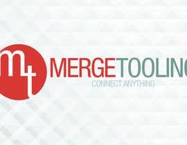 del9115635 tarafından Merge Tooling Logo Request için no 87