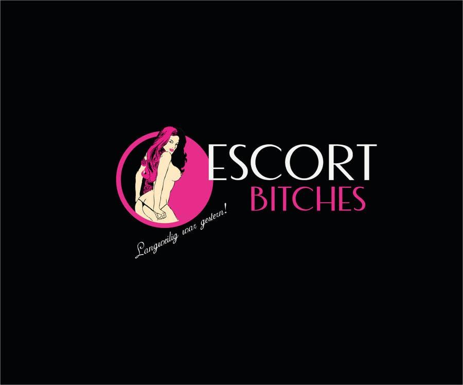 escort service logo escort løgstør