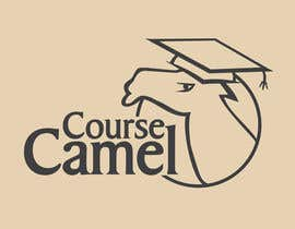 #217 para Logo Design for Course Camel por ulogo
