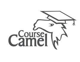 #148 para Logo Design for Course Camel por ulogo