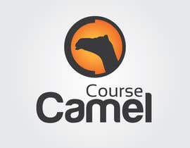 #182 cho Logo Design for Course Camel bởi ipanfreelance