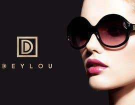 #227 untuk Design a logo for a shop related to luxury sun glasses, watches and fashion accessories oleh maxxdesign135