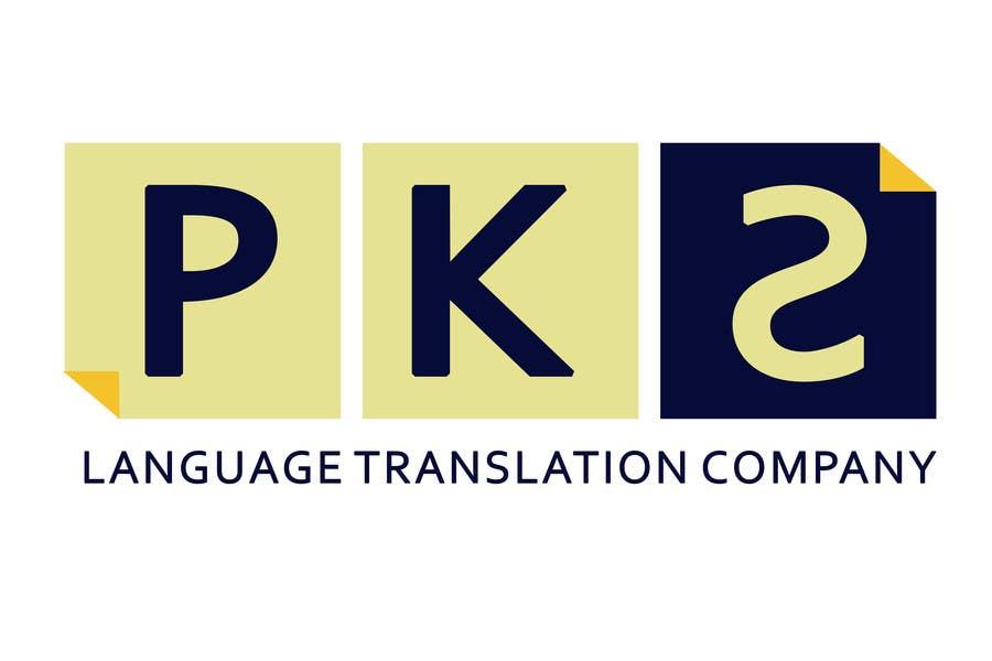 Penyertaan Peraduan #                                        77                                      untuk                                         (GUARANTEED WINNER CONTEST) LOGO FOR LANGUAGE TRANSLATION COMPANY