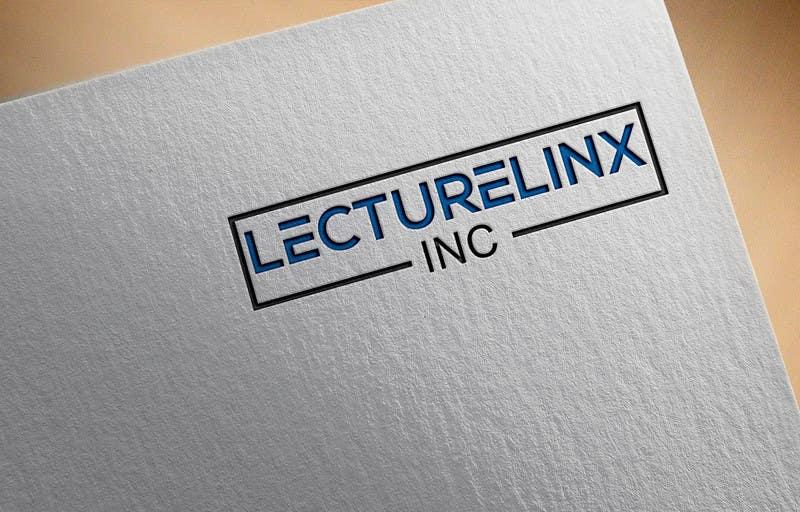 Inscrição nº 368 do Concurso para Design a Logo