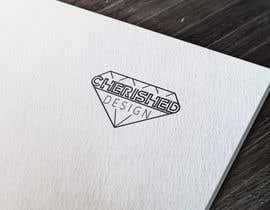 nº 471 pour Design a Logo - Cherished Homewares par LadyLaszarus