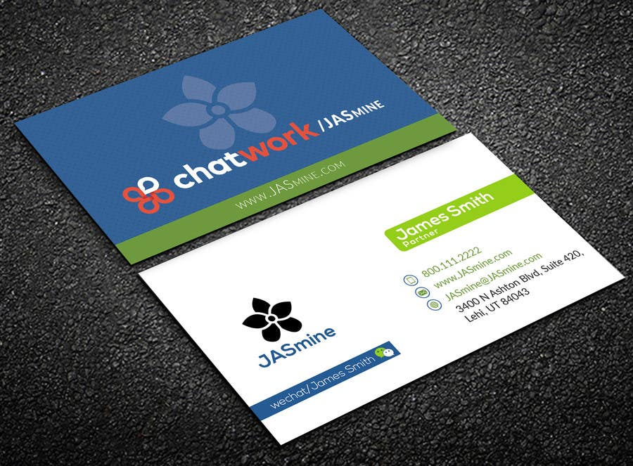 Entry 60 by robiul215 for design for business cards freelancer contest entry 60 for design for business cards reheart Choice Image