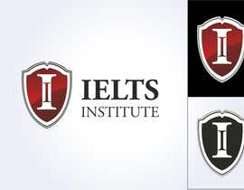 #6 pentru Graphic Design for IELTS INSTITUTE de către Artoa