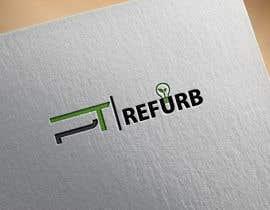 #96 para New Logo Design - Modern por onlinedesinger88