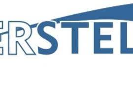MSRPete tarafından Design a Logo for Interstellar Optics için no 101