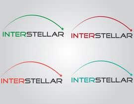 anasssss tarafından Design a Logo for Interstellar Optics için no 65