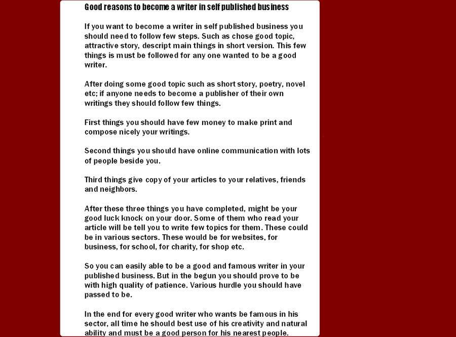 Penyertaan Peraduan #                                        9                                      untuk                                         Write a brief script for a 1-2 minute crowd funding video