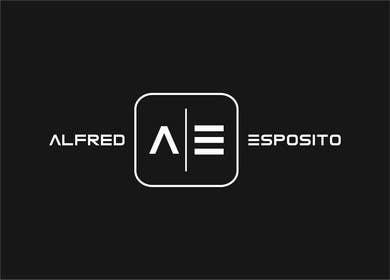 Image of                             Personal Portfolio Logo