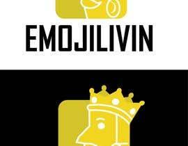 #28 per Logo and brand concept for fun online t-shirt shop da crossforth