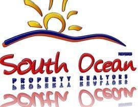 #159 for Design a Logo for south ocean realtors af taniabuonaiuto