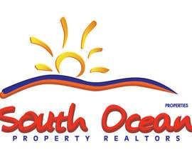 #160 for Design a Logo for south ocean realtors af mercado1990