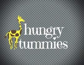#17 para Design a Kids lunchbox delivery logo por creativeactionn