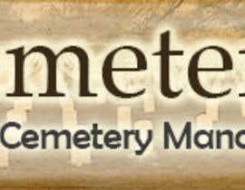 #10 cho Cemeteriat Banner bởi JoaoPedroPereira