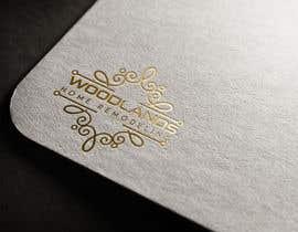 #29 for Design a Logo by durontorazib449