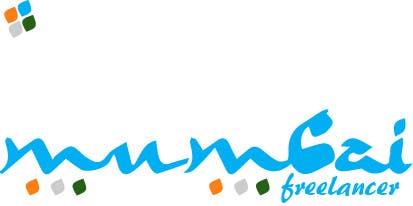 Konkurrenceindlæg #                                        30                                      for                                         Design a Logo for mumbaifreelancer.com