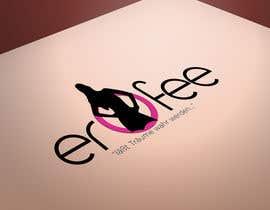 #21 para Design eines Logos for my Erotic Website. por kinna23