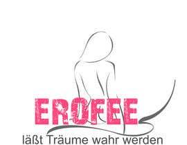 #25 para Design eines Logos for my Erotic Website. por robertmorgan46