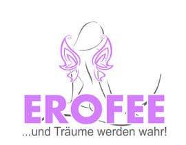 #48 para Design eines Logos for my Erotic Website. por robertmorgan46