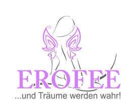 #50 para Design eines Logos for my Erotic Website. por robertmorgan46