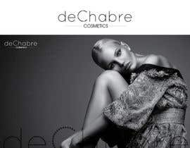 #147 for Logo Design for deChabre Cosmetics by trangbtn