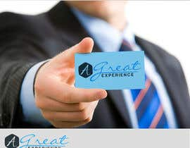 #184 for A Great Experience - Corporate Identity for Validation & ICT Project manager by bho577cc5bf49989