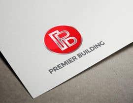 #14 for Design a Logo for Premier Building. by mirceawork
