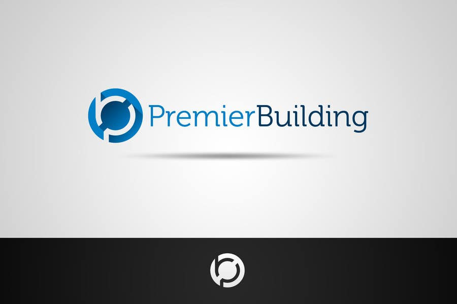 #53 for Design a Logo for Premier Building. by amauryguillen