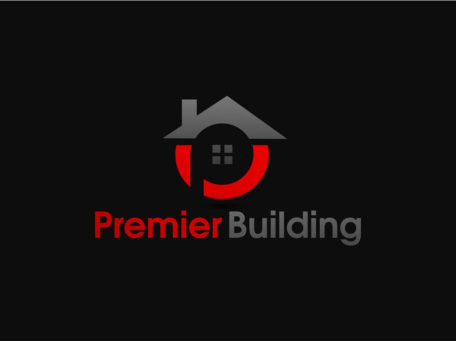 #47 for Design a Logo for Premier Building. by texture605