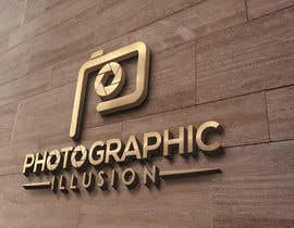 #5 for 3d Logo Design by ultimist088
