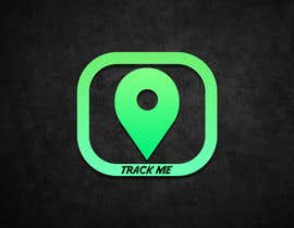nº 6 pour concevoir un logo société TRACK MOI par alexandreh06