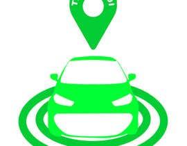 nº 15 pour concevoir un logo société TRACK MOI par sabinemaxime