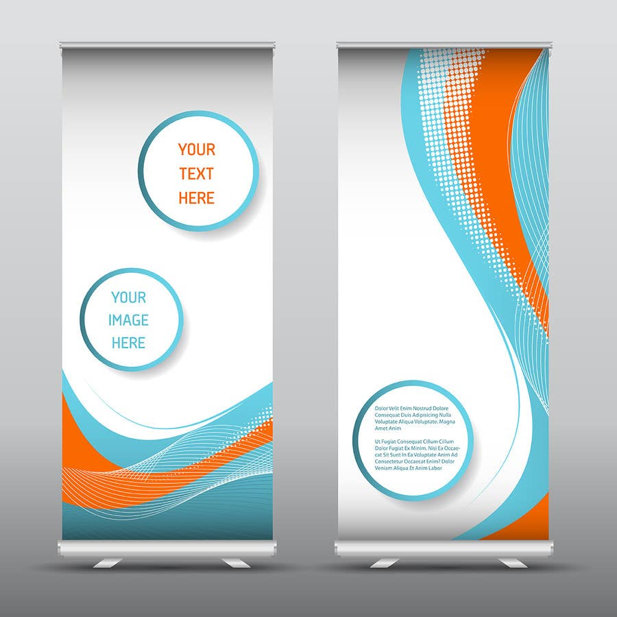 how to edit this vector free for commercial use with free website banner templates download picture free psd banner