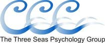 Bài tham dự #122 về Graphic Design cho cuộc thi Logo Design for The Three Seas Psychology Group