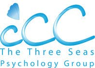 Graphic Design Contest Entry #39 for Logo Design for The Three Seas Psychology Group