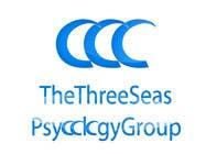 Graphic Design Συμμετοχή Διαγωνισμού #8 για Logo Design for The Three Seas Psychology Group