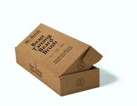 #1 para product packaging design por drugslobodan