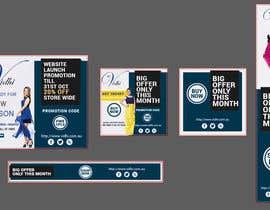 deepika24 tarafından Design an Advertisement için no 1