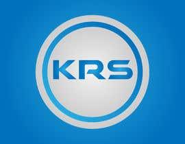 #14 para Design a Logo for KRS por DarkPheonix11