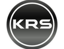 #101 para Design a Logo for KRS por DarkPheonix11