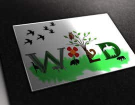 sanjaymsnindia tarafından Design a Logo for Non Profit Wildlife Rescue - drawn out design attached için no 19