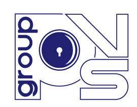 #7 для Разработка логотипа интернет магазин систем безопасности от Kihot