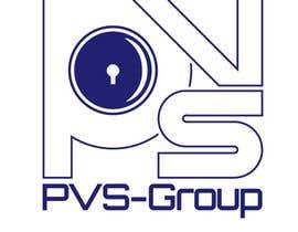 #8 для Разработка логотипа интернет магазин систем безопасности от Kihot
