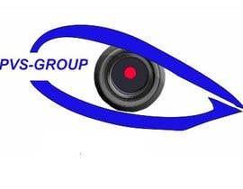 #32 для Разработка логотипа интернет магазин систем безопасности от Denkost